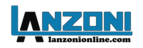 LANZONI sprayer foamer washing equipments